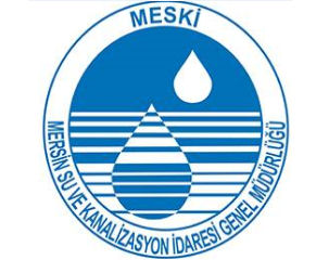 Kızkalesi Mersin Atıksu Arıtma Tesisi Rehabilitasyon Sözleşmesi İmzalandı !