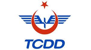 TCDD Mersin Yenice Garı Kimyasal ve Biyolojik Arıtma Tesisi