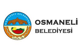 Osmaneli (Bilecik) Atıksu Arıtma Tesisi Sözleşmesi İmzalandı