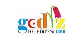 GEDİZ (KÜTAHYA) ARITMA TESİSİYLE BULUŞUYOR