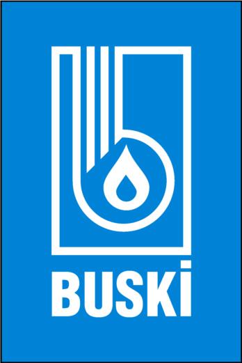 Bursa Büyükşehir Belediyesi Buski Genel Müdürlüğü tarafından ihale edilen \