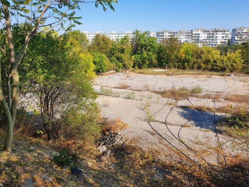 Bulgaristan Balık İşleme Atıksu Arıtma Tesisi